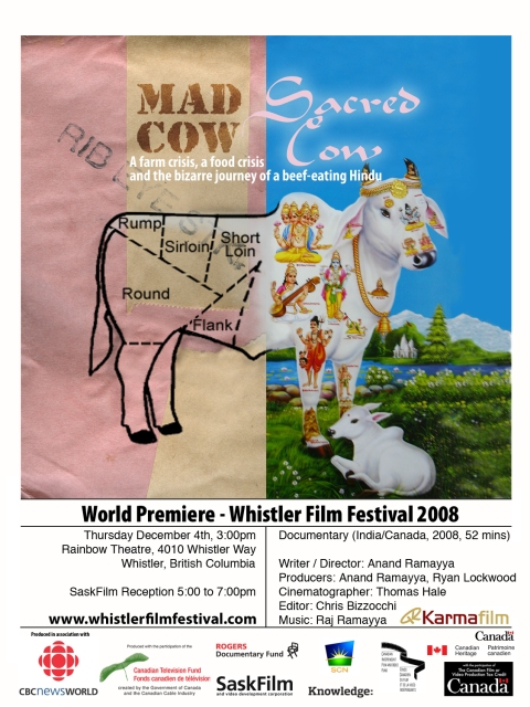 mad-cow_sacred-cow_wff-invitefront1